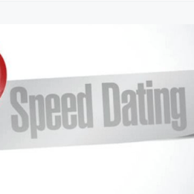 dating over 40 NYC
