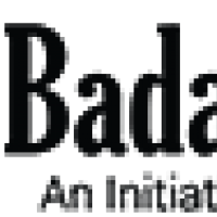 Bada Business Himachal