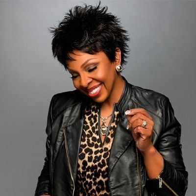 Gladys Knight 249 per couple Discount Coupon (includes stay). Myrtle Beach SC