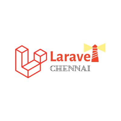 Laravel Chennai December Meetup