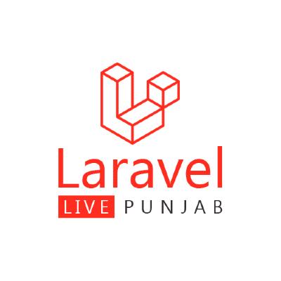 Laravellive Punjab - December Chapter Meetup 2019