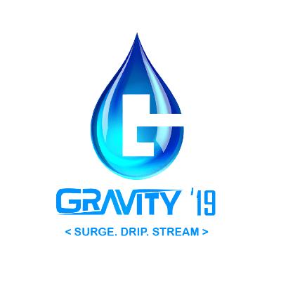 Gravity19 - EDM Night by Moctave & Switchers (20.12.19) & Band performance by SANKRAMAN (21.12.19)