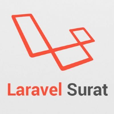 Laravel Surat - Dec19 Chapter