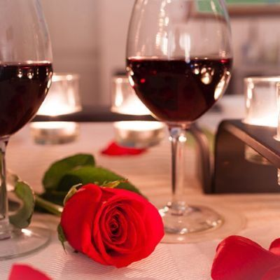Romantic Valentines Weekend 99couple (hotel included) Branson