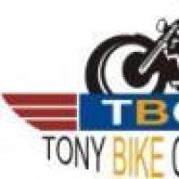 Tony Bike Centre