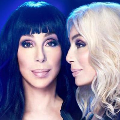 Concert Getaway Weekend. Cher 399 per couple Las Vegas Discount Coupon