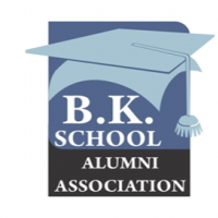 B K School Alumni Association