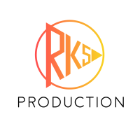 RKS Production