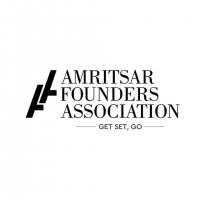 Amritsar Founders