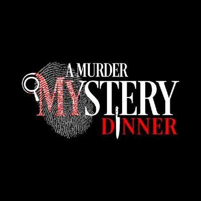 A Mder Mystery Dinner