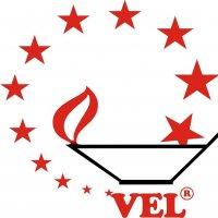Vital Extra Learning VEL