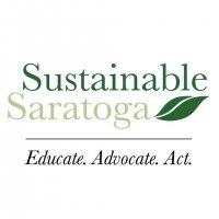 Sustainable Saratoga