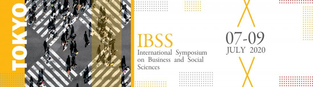 2020 IBSS Mainstreaming the Circular Economy