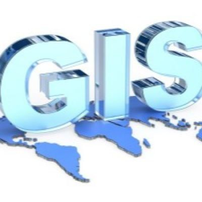 GIS DATA COLLECTION MANAGEMENT ANALYSIS VISUALIZATION AND MAPPING TRAINING