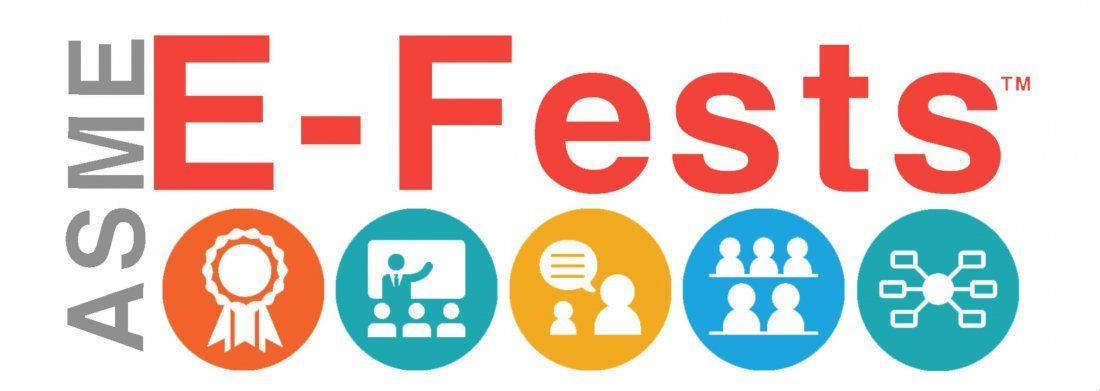 ASME E-Fest 2020