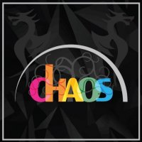 Chaos - The Cultural Festival of IIM Ahmedabad