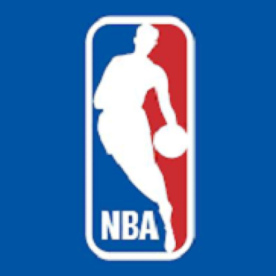 Nba Clippers Vs Mavericks Live Stream Reddit