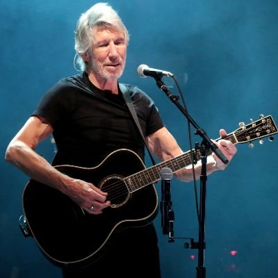 Roger Waters at Amway Center Orlando FL