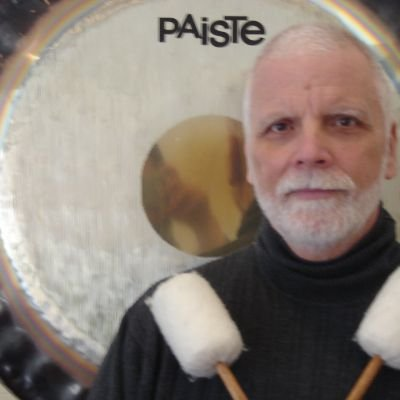 Gong Journeys at Unity Dallas