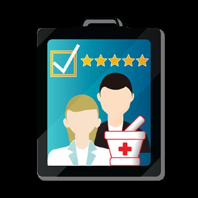 7th Annual Pharma Customer Experience Management Summit