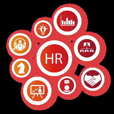 7th Annual Strategic HR Summit Leadership Development Talent Management & Recruitment