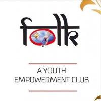 FOLK | YOUTH EMPOWERMENT CLUB