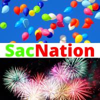 SacNation.com