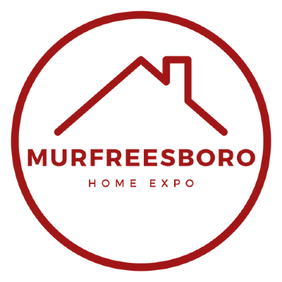 Murfreesboro Fall Home Expo
