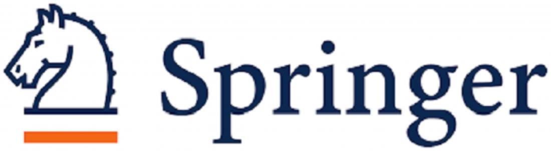 [Scopus] Springer International Conference on Intelligent Computing and Communication Technologies