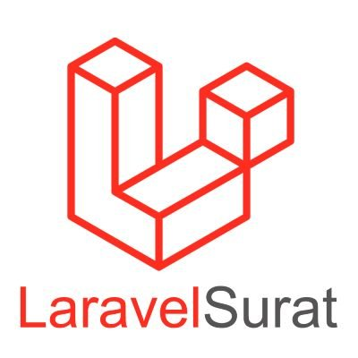 Laravel Surat Feb20 Chapter