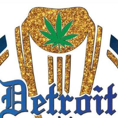 Detroit Cannabis Weekend OrderPick-UpsDeliveries Only Call 313-769-8647
