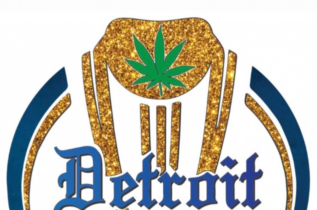 Detroit Cup 2020/2021, 20 April | Event in Detroit | AllEvents.in