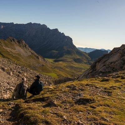 Picos de Europa National Park - UNESCO Weekend Adventure
