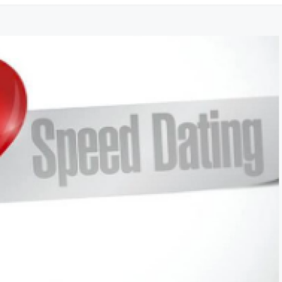 dating in nyc for women