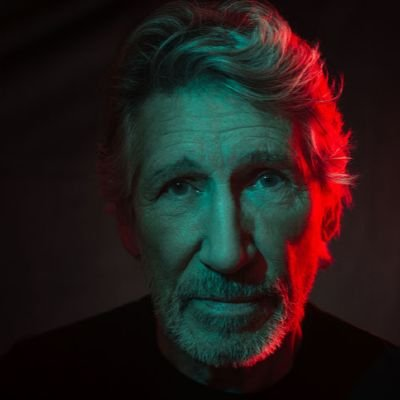Roger Waters in Orlando. 2 tickets  3 nights 299 per couple