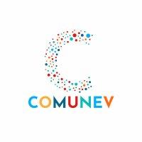 Comunev