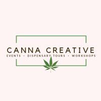 Canna Creative