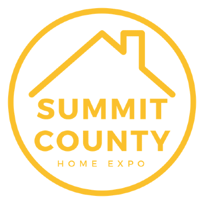 Summit County Fall Home Expo