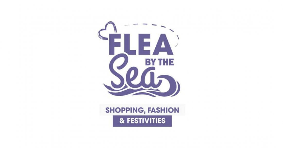 Flea By The Sea