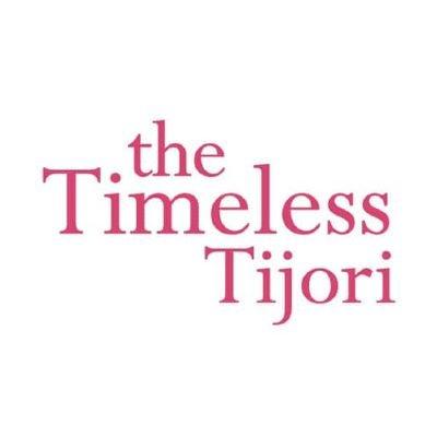 The Timeless Tijori