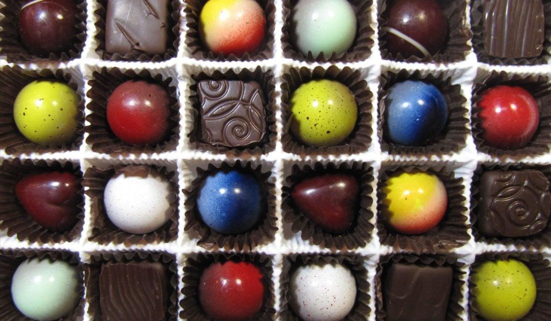Chocolate Binge Festival, 6 December   Event in Annapolis   AllEvents.in