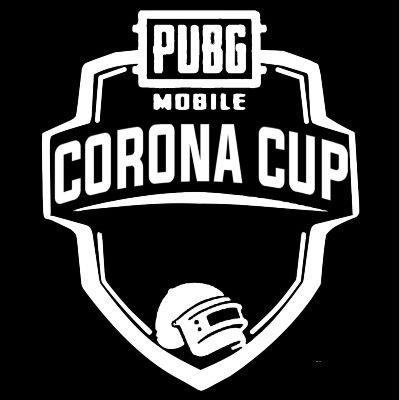 PUBG MOBILE CORONA CUP