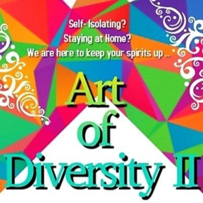 Art of Diversity II