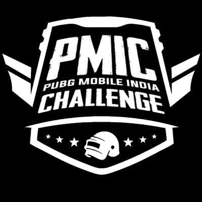 PUBG MOBILE INDIA CHALLENGE