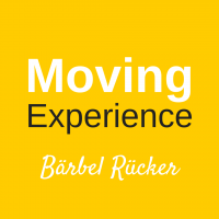 Moving Experience