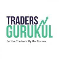 tradersgurukul gurukul