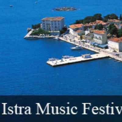 11th Istra Music Festival 2021