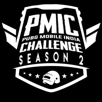 PUBG MOBILE INDIA CHALLENGE 2.0