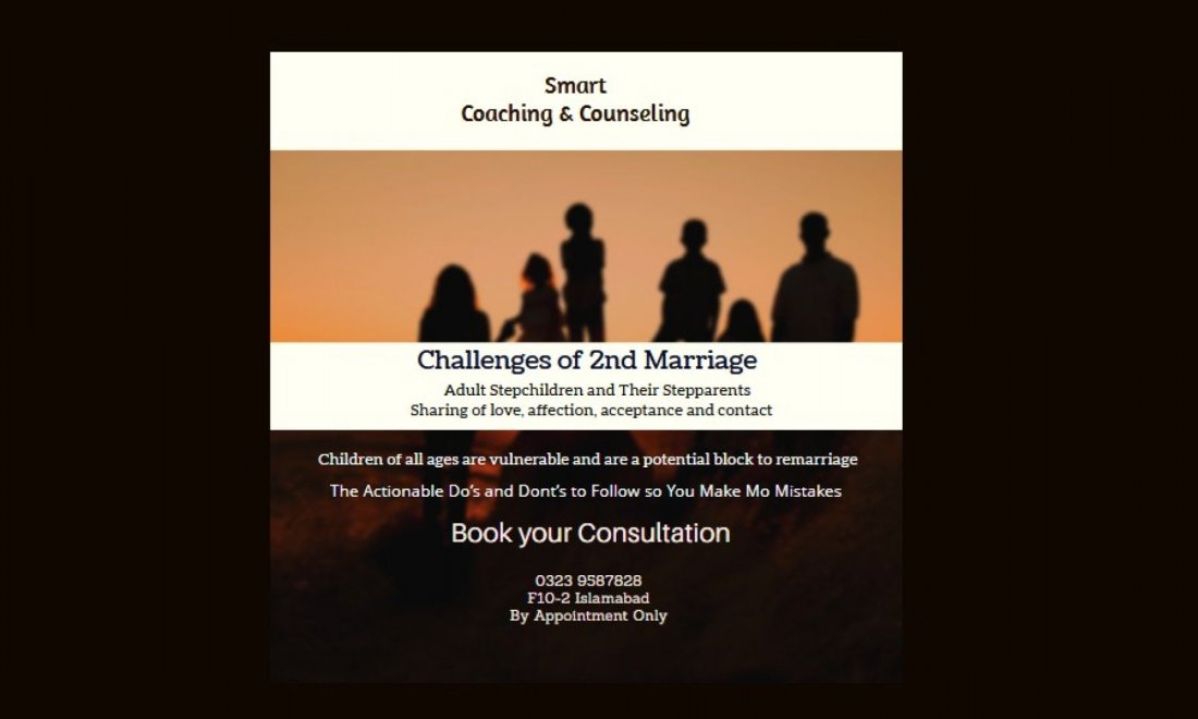 1-to-1 Relationship Coaching Counseling & Mentoring