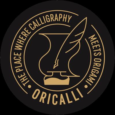 Online Flourishing Calligraphy Workshop